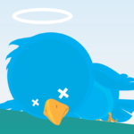 Is Twitter Dead for Brand Marketing?