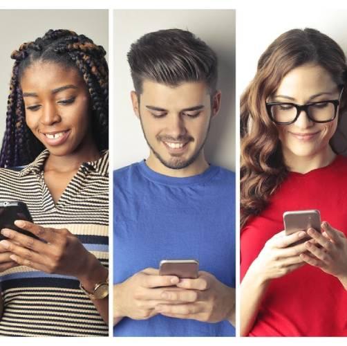 TikTok Is Disrupting the Social Media World