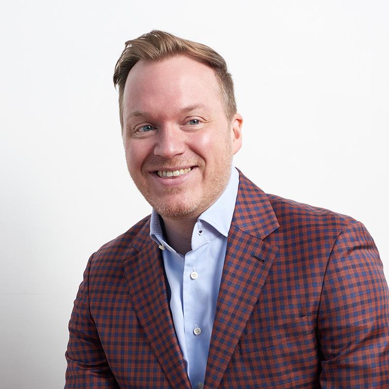 Jeremy Miller Sticky Branding on the Marketing Minute