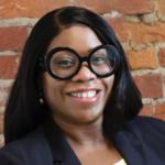Episode 48: Marketeering with CMO Atokatha Ashmond Brew from Nonprofit HR